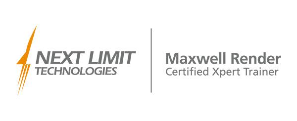MW_xpert_trainer_logo