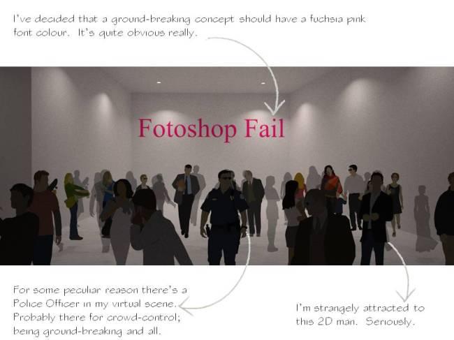 Fotoshop Fail 1