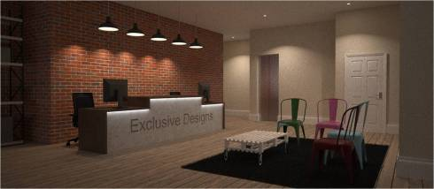 Reception Desk Final