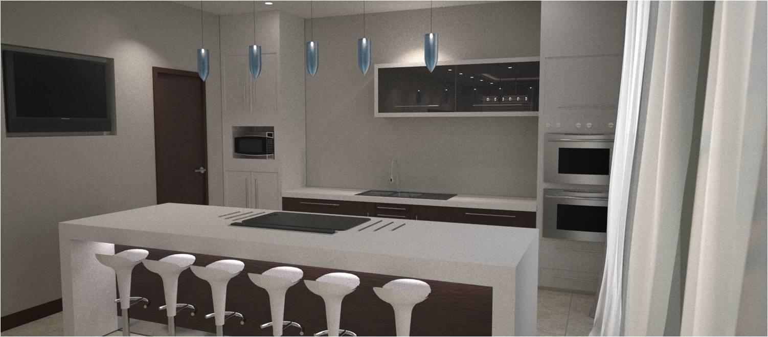 Virtual Living Room Designer Inspiring Of Cool Homes