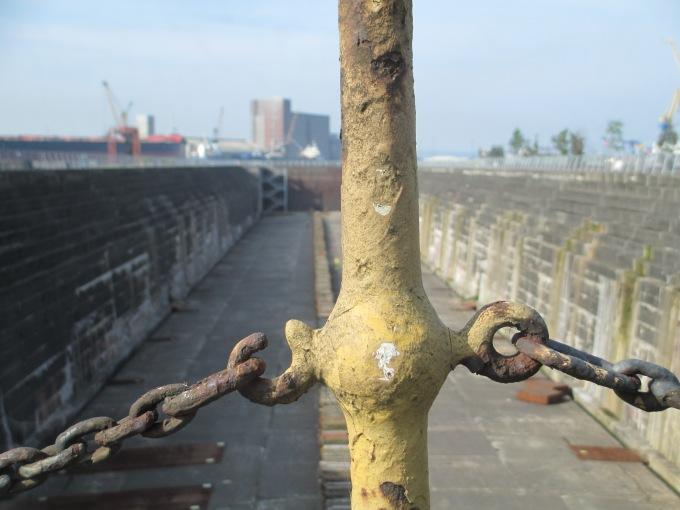 Thompson Dry Dock 2
