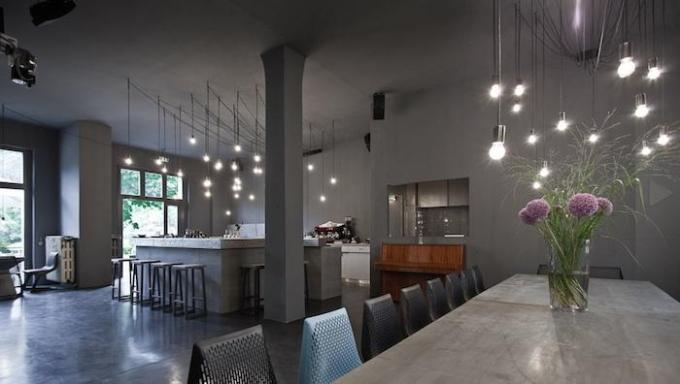 700_tin-restaurant-7