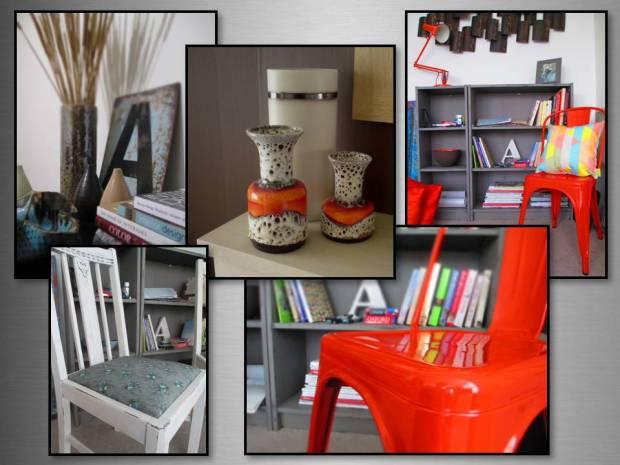 Interior Design Anita Brown Design Studio