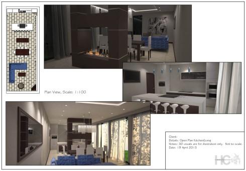 3D Visual Presentation - 6