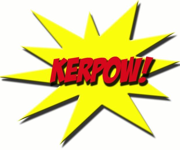 Kerpow 1