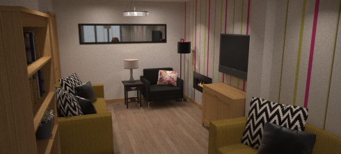 Living Area Final 041213