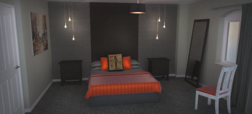 Guest Bedroom Final 1 Edited 150114