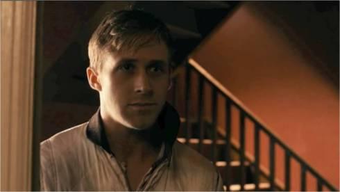 Drive Ryan Gosling 3