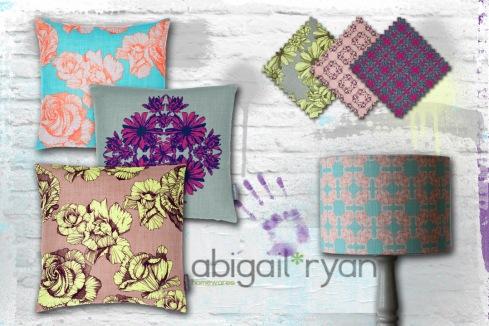 Abigail Ryan