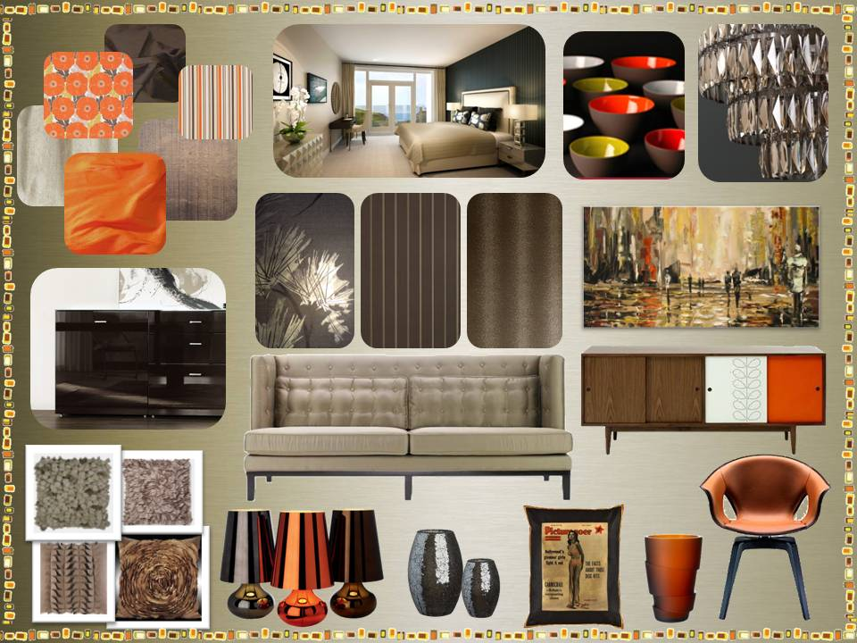 How to Create a Digital Concept Board | Anita Brown 3D ...