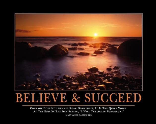 motivational-poster1
