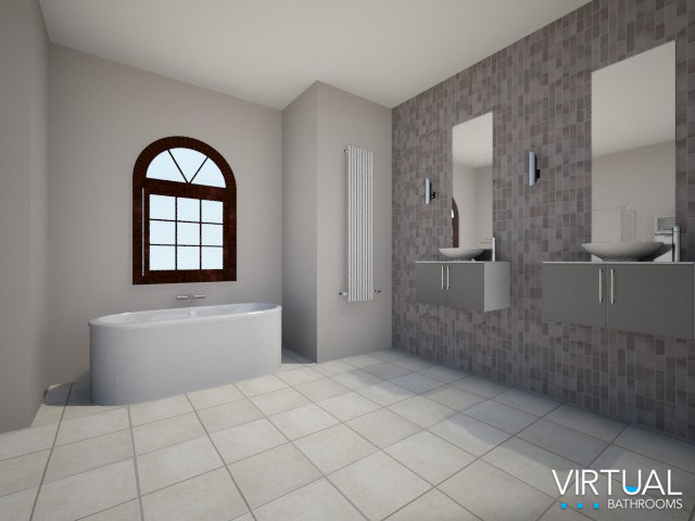 Http Anitabrowndesignstudio Com 2014 09 17 Virtual Bathroom Design
