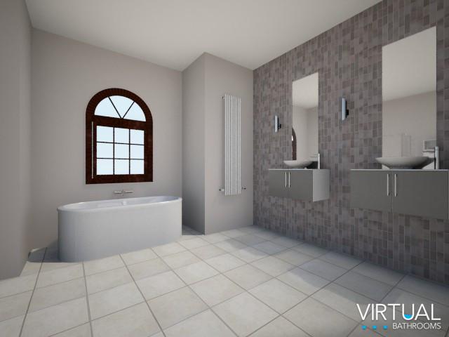 Virtual Bathrooms Final 1