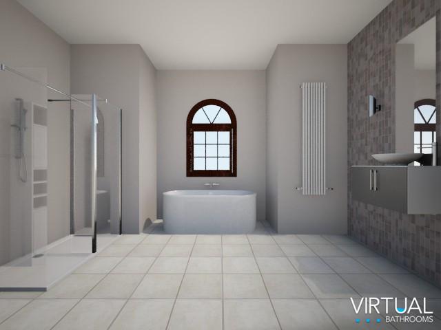 Virtual Bathrooms Final 2