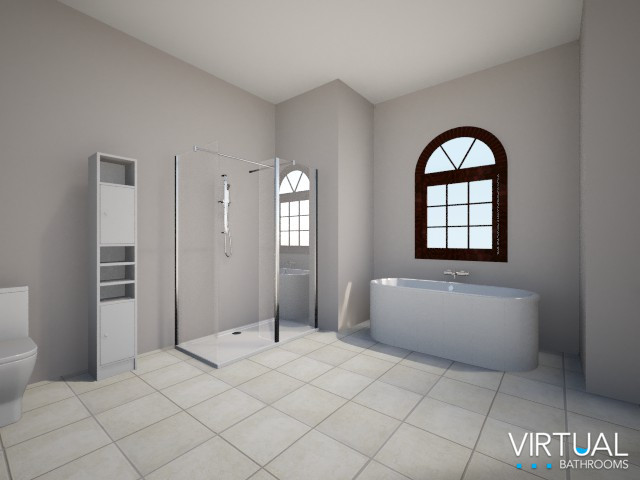 Virtual Bathrooms Final 3