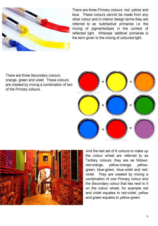 Colour Theory-5