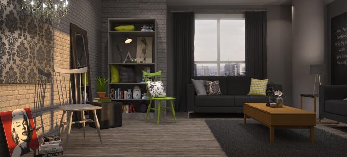 Homebase Urban Design Final 110215