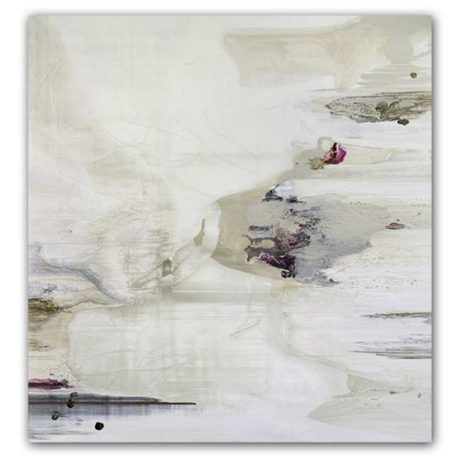 Jessica Zoob Art - The One