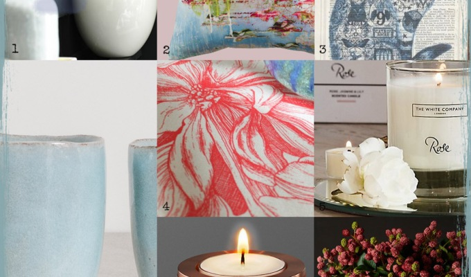 Mother's Day Ultimate GiftGuide