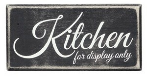 Kitchen-for-display-only-