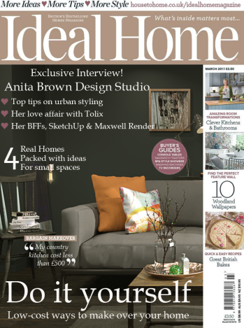 IH Front Cover - Autumn Inspired FINAL 2407
