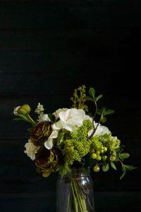 Abigail Ahern Faux Flowers 2