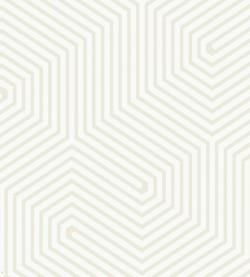 ColeAndSon-Geometric-Labyrinth-935-014-01