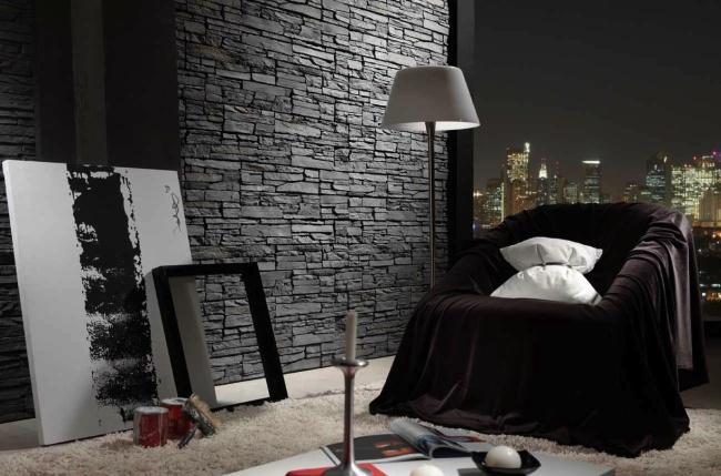 Dreamwalls Stone