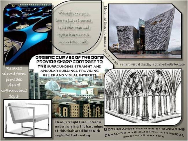 Form Interior Design