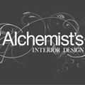 Alchemist's Interior Design Ltd