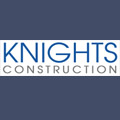 Knights Construction