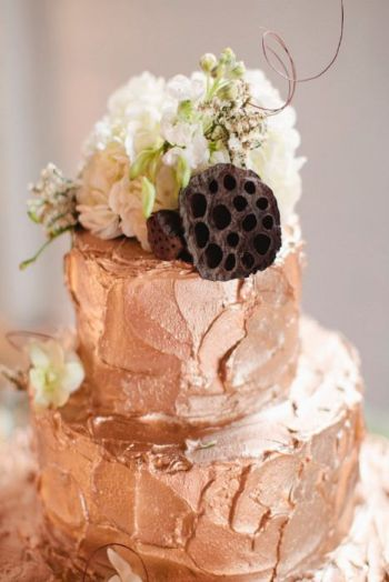 rose-gold-wedding-ideas