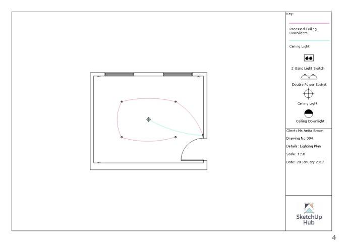 living-room-presentation_5