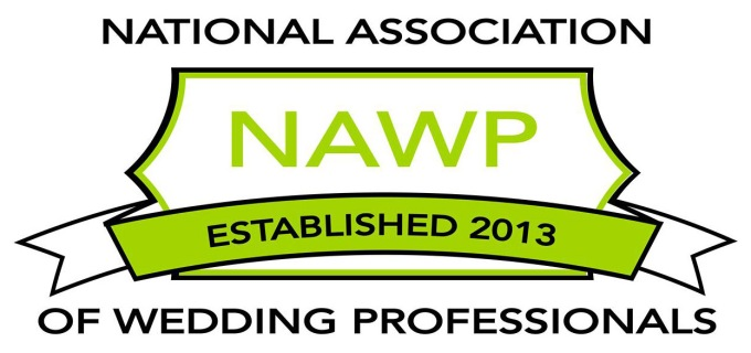 NAWP Interview And Other News