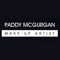 Paddy McGurgan Make-Up