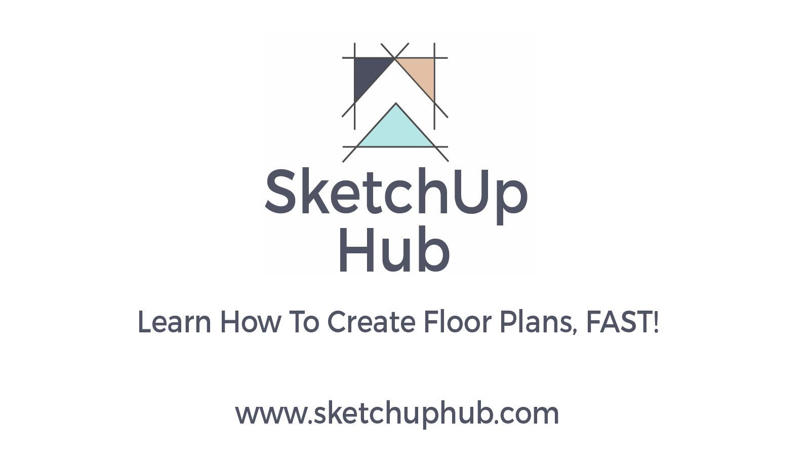sketchup tutorials for interior design anita brown 3d visualisation