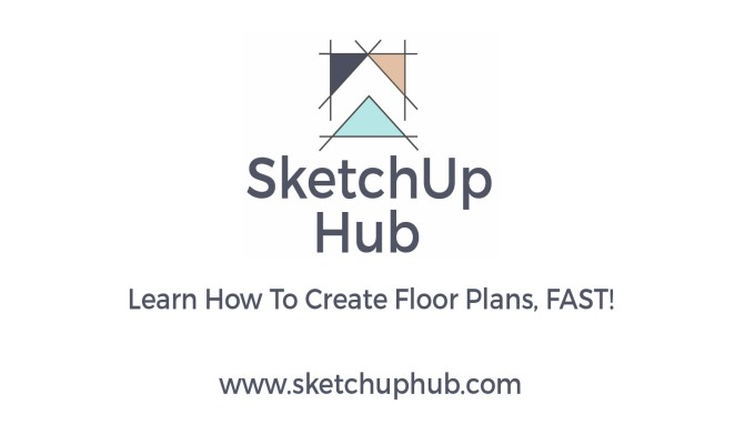 su-learn-how-to-create-su-floor-plans-fast