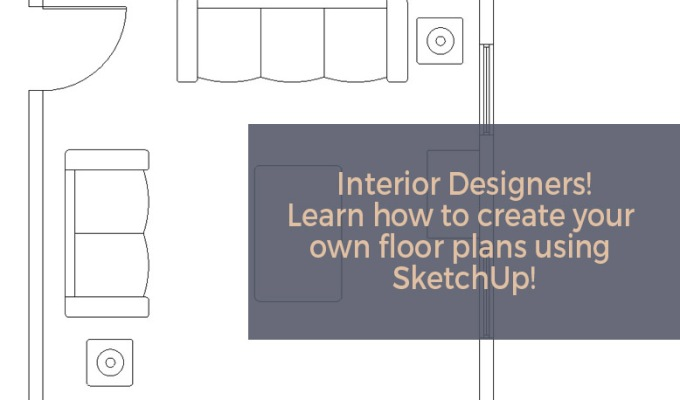 Online Course for SketchUp? HellYea!