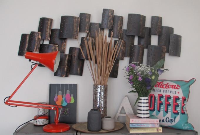 decorative-accessories-vignette-interior-design-2