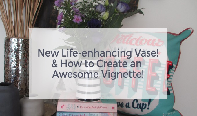 How to Create an AwesomeVignette!