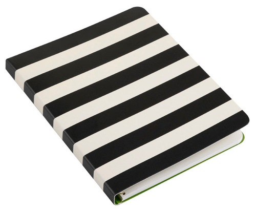 black-striped-notebook-amara