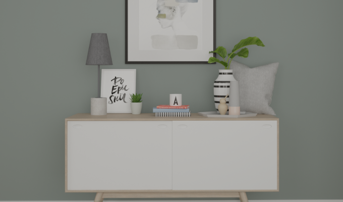 How To Bring Scandinavian Style To YourInterior