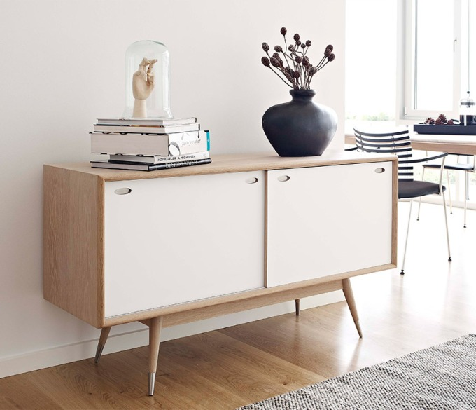 wharfside-retro-sideboard