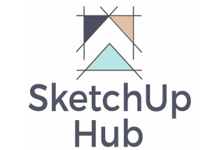 Online SketchUp Course Update!